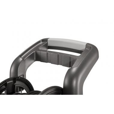 Мойка высокого давления Stiga HPS 550 R