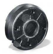 Задний утяжелитель от Stiga вес 25 кг для мини-тракторов моделей TC102/122, TC HE102/122