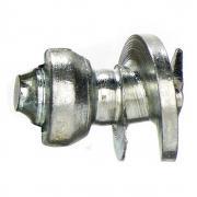 Комплект шипов от Stiga для моделей райдеров Park/MP и мини-тракторов NJ/TC/TC SD/TC HE /TC HESD/SD