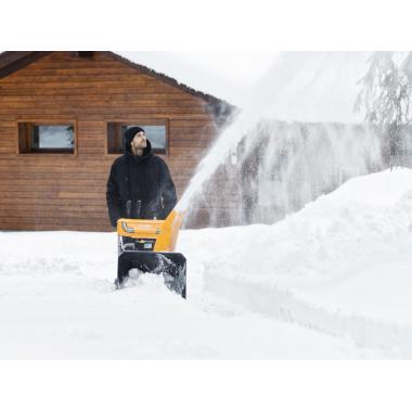 Снегоуборщик Stiga ST 5262 P