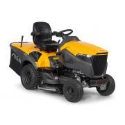Садовый трактор Stiga Estate PRO 9102 XWSY
