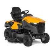 Садовый трактор Stiga Tornado Pro 9121 XWSY 4WD