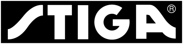 Логотип Stiga