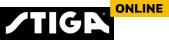 Интернет-магазин садовой техники Stiga
